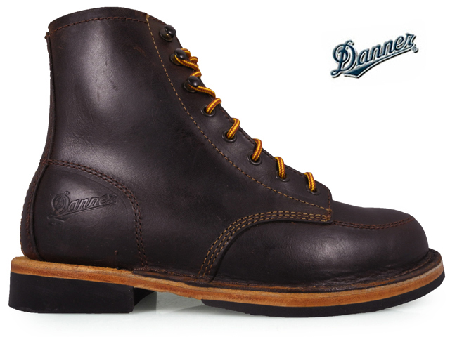 CLOUDMODA | Rakuten Global Market: Danner DANNER JACK CHOCOLATE 7 ...