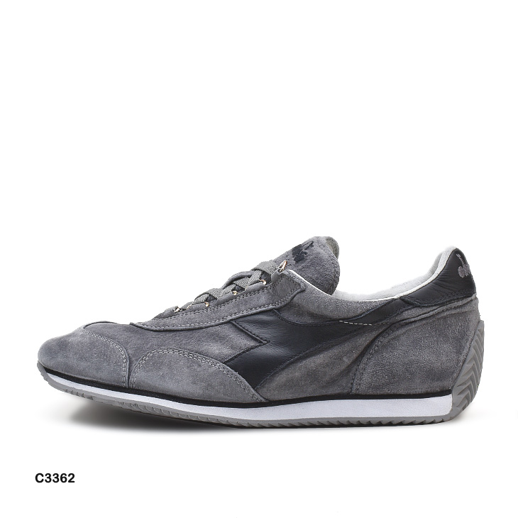 Diadora Heritage Shoes Price
