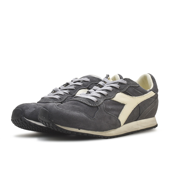 enorme inventario consegna veloce moda firmata DIADORA Deirdre heritage 157664 C6198 C6360 C6361 C6362 TRIDENT S.SW  Sneakers / Shoes / shoes for men