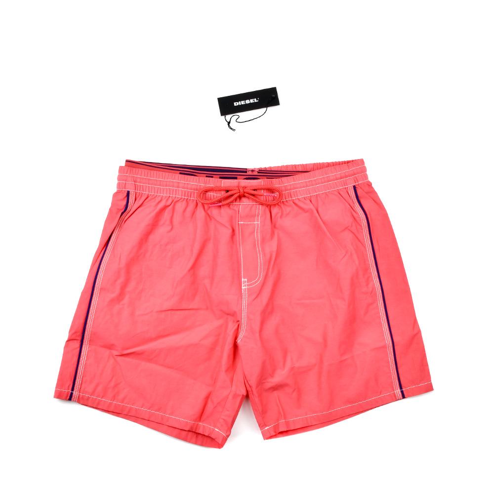 DIESEL Beachwear svxpakaky-09 비치 웨어 수영복 맨즈