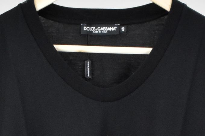 돌체&가바나 DOLCE&GABBANA T셔츠 맨즈
