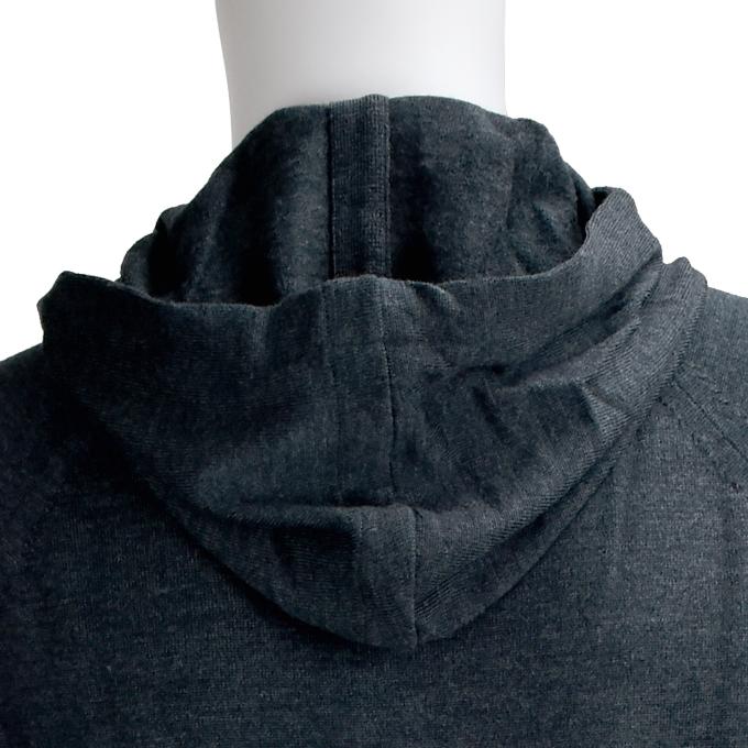 JOHN SMEDLEY ジョンスメドレー Rickon RICKON Mens Jacket 남성 자 켓 ジョンスメドレー 남성/후드/모직/상판 02P01Oct16