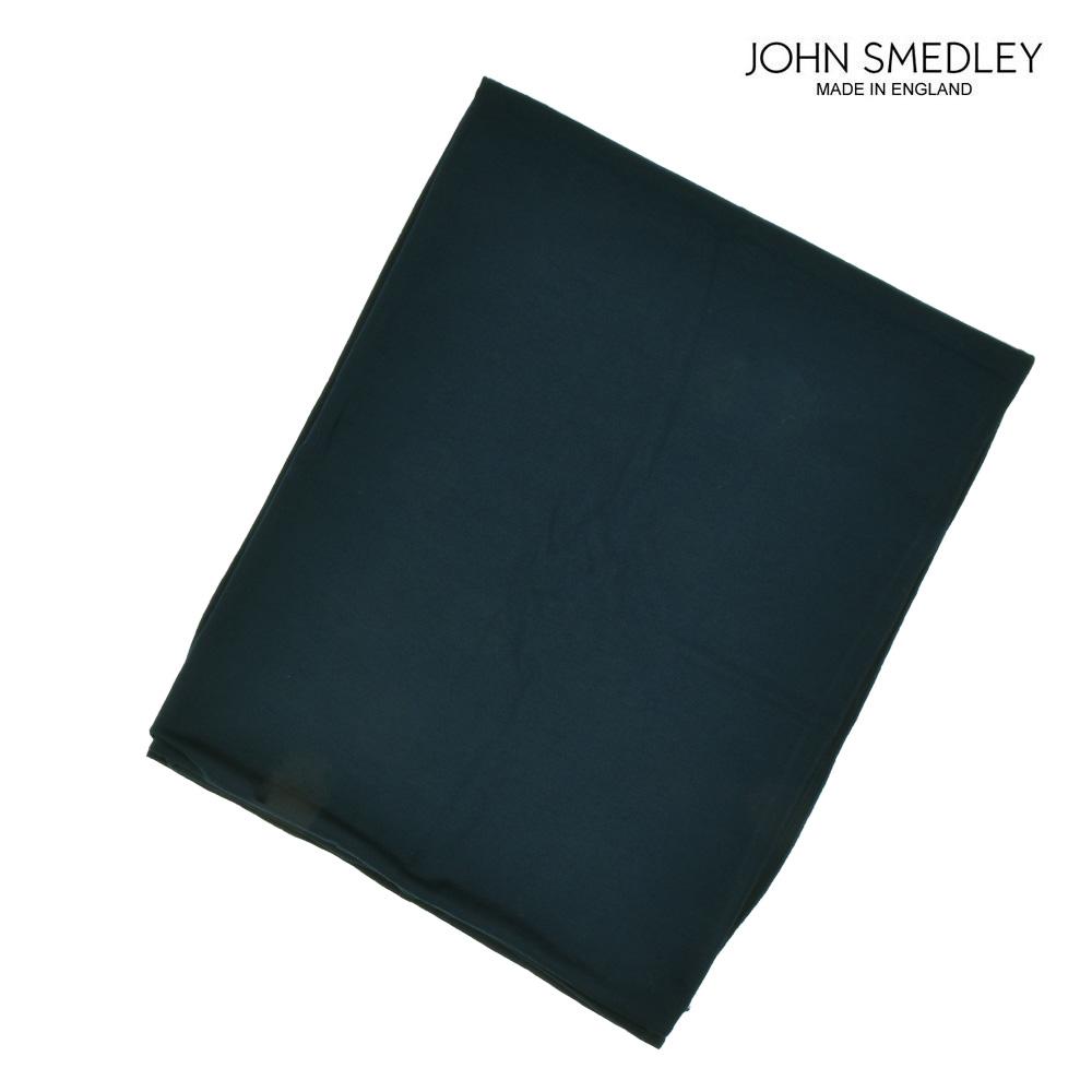 ジョンスメドレー JOHN SMEDLEY WINGS ORION GREEN ウィングス マフラー ストール グリーン レディース【送料無料】