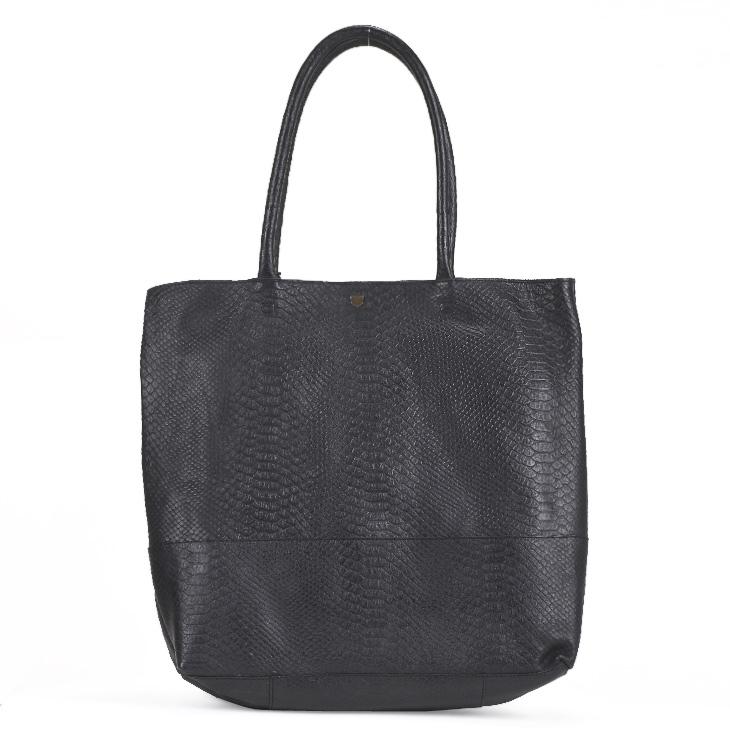 MINORONZONI ミノロンゾーニ tote bag トートバッグ MRF16FB612 レディース/鞄/BAG/レザー【AW】【送料無料】