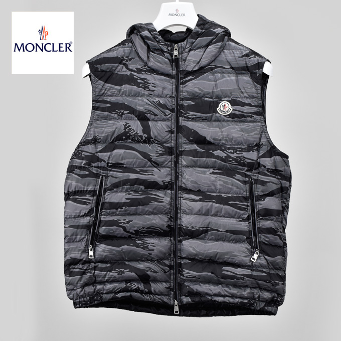 ... from Monk rail includes MONCLER GAMME ROUGE (gum rouge), MONCLER GAMME BLEU (gum blue), MONCLER GRENOBLE (Monk rail Grenoble), MONCLER Y (Monk rail Y), ...