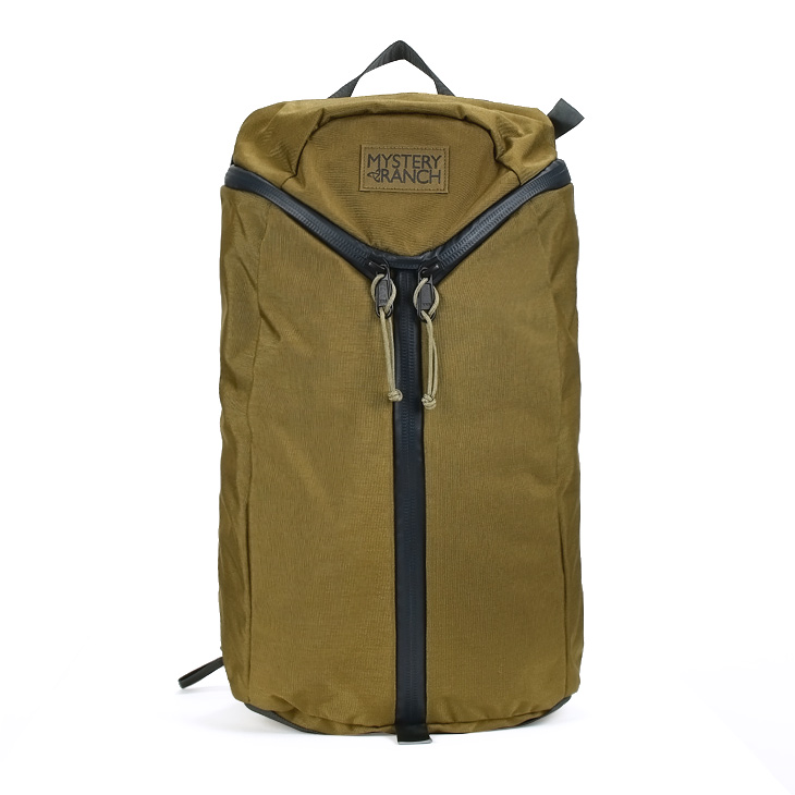 MYSTERY RANCH ミステリーランチ URBAN ASSAULT RANCH アーバンアサルト ASSAULT 21L BACKBAG Coyote MYSTERY メンズ/バックバッグ/リュック/デイバッグ/大容量【送料無料】[po_3], ファイブパーツ【LEDHID】:487fac92 --- lembahbougenville.com
