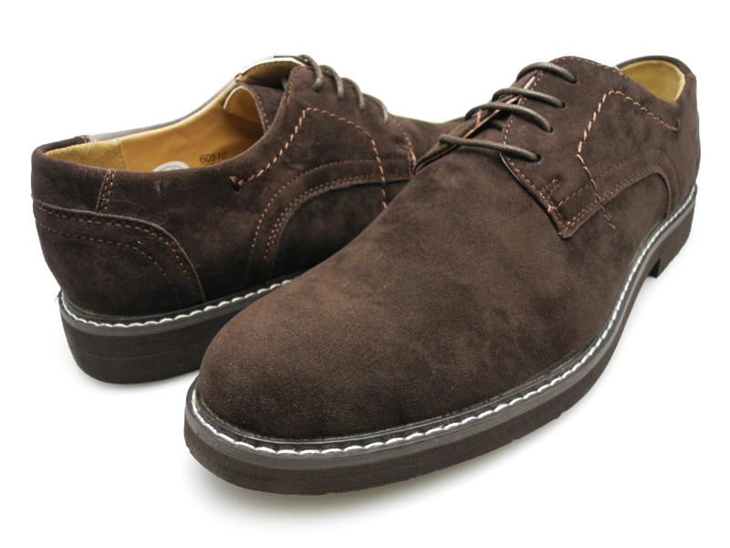 Neo-standard NEO STANDARD DESERT BOOTS 60510 boots men casual shoes suede 60510