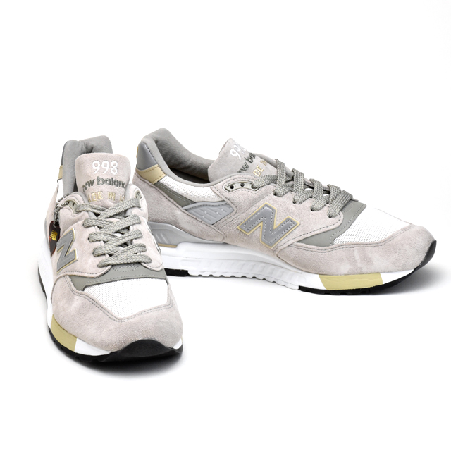 new balance athletic shoes case study essays New balance athletic shoe, inc (abridged) case solution payless and its $300 million verdict new balance athletic shoe inc mercury athletic top case study.