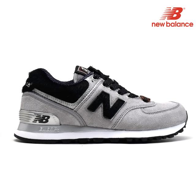 new balance ml 574 e
