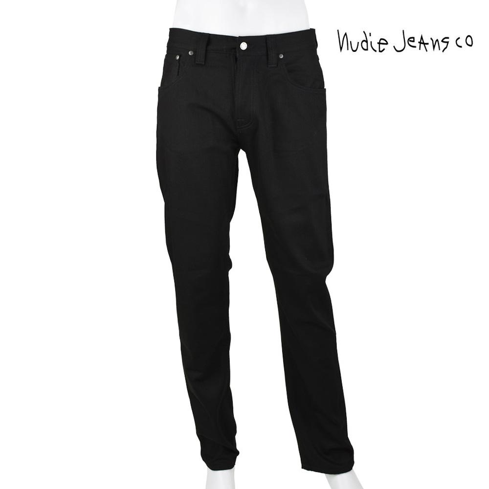【お買い物マラソンSALE 3/19 18:00~3/31 11:59まで】nudie jeans co ヌーディージーンズ 111490 パンツ/メンズ/ボトム/BOTTOMS/デニム/ジーパン【SS】【送料無料】【SSNJ】