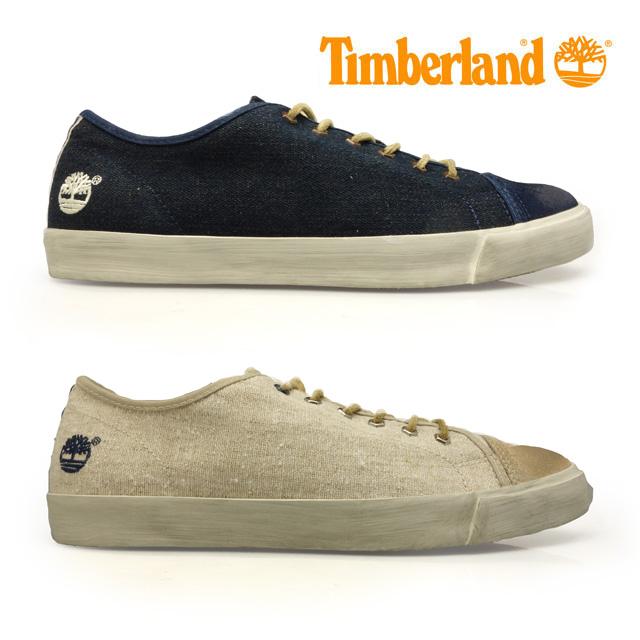 timberland 9818a
