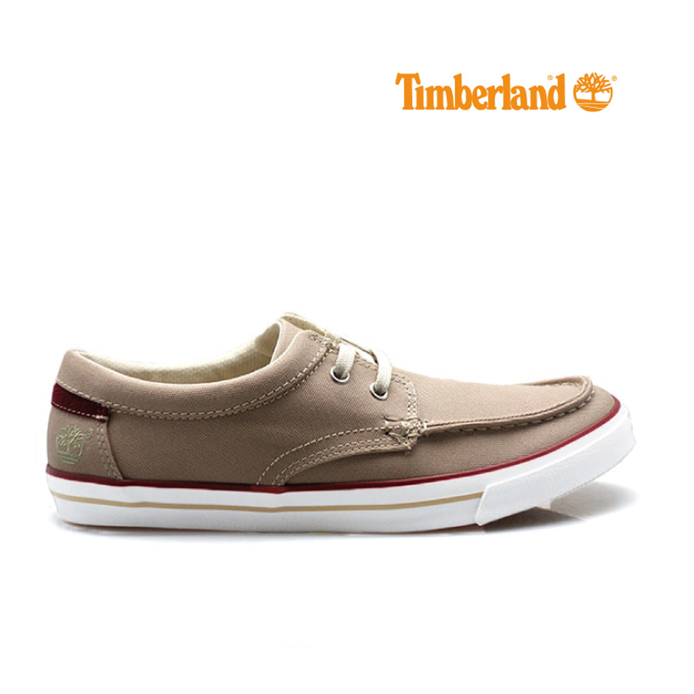 060c102f547a Timberland ground goalkeepers hook set camping boat Oxford TIMBERLAND  EARTHKEEPERS HOOKSET CAMP BOAT OXFORD OFF WHITE CANVAS 5
