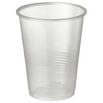 オリジナルソフトプラカップ 275ml(9オンス) 1セット(2000個:50個×40パック)