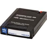 タンベルグデータ RDX QuickStor カートリッジ 500GB 8541 1個