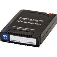 タンベルグデータ RDX QuickStor カートリッジ 1TB 8586