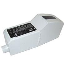 オセ インクタンク ブラック 400ml IT500B 1個
