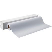 インクジェット用和紙 奉書紙・自然色 914mm×30m 2インチ紙管 1本