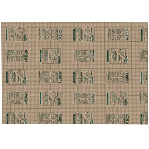 プラチナ ハレパネソラーズ L判 800×1100×5mm AL1-5-2500SR 1ケース(10枚)
