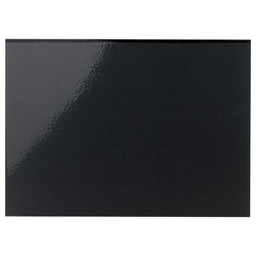 プラチナ プレパネ A1 910×610×5mm 黒 APA1-2700クロ 1パック(10枚)