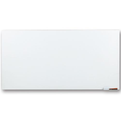 ホワイトボードシート スリムタイプ 1800×900mm 1枚