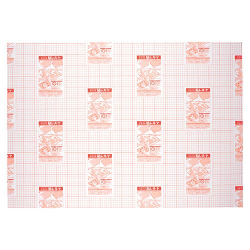 セキセイ のり付パネル セキパネ 貼レルヤ B1 1080×760×5mm NP-1625 1セット(20枚:5枚×4パック)