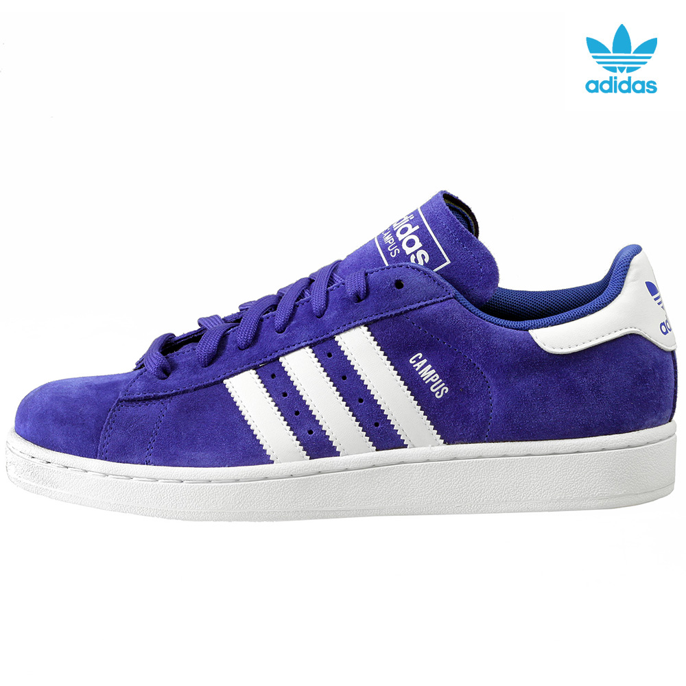 adidas campus cloud