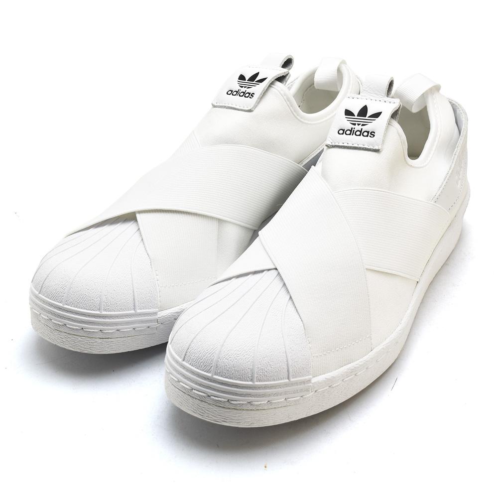 adidas art s81338 Shop Clothing \u0026 Shoes