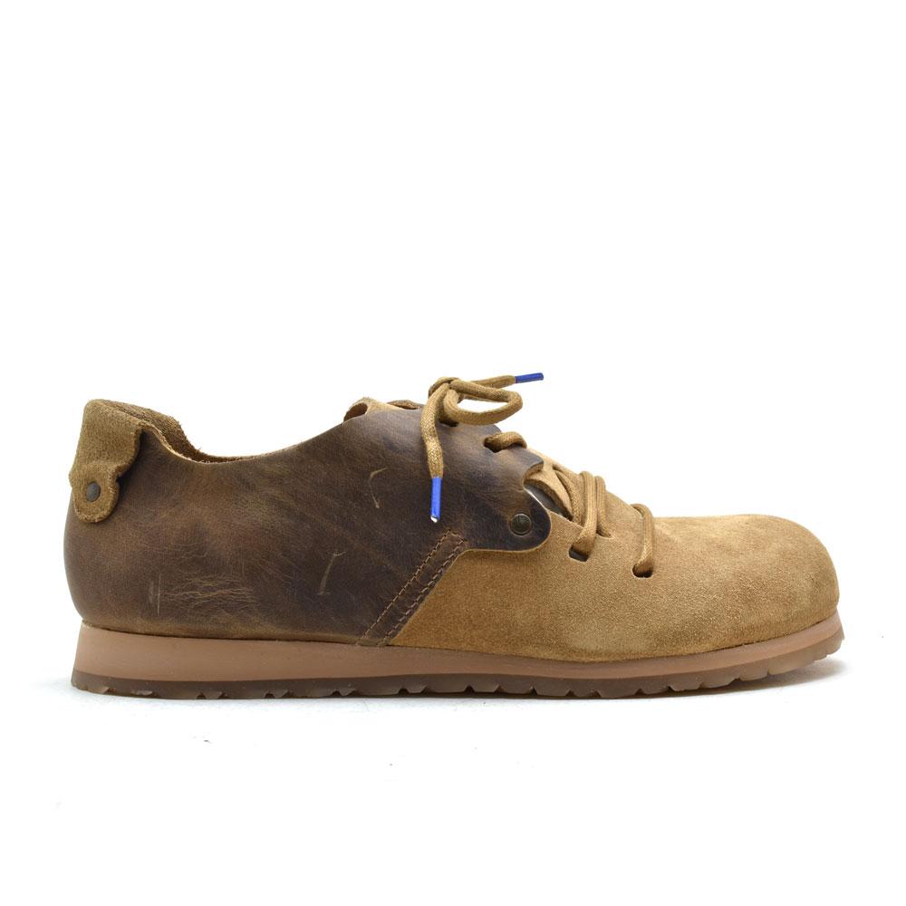 761047019f0 Cloud Shoe Company  ビルケンシュトックモンタナプラスメンズサンド ...