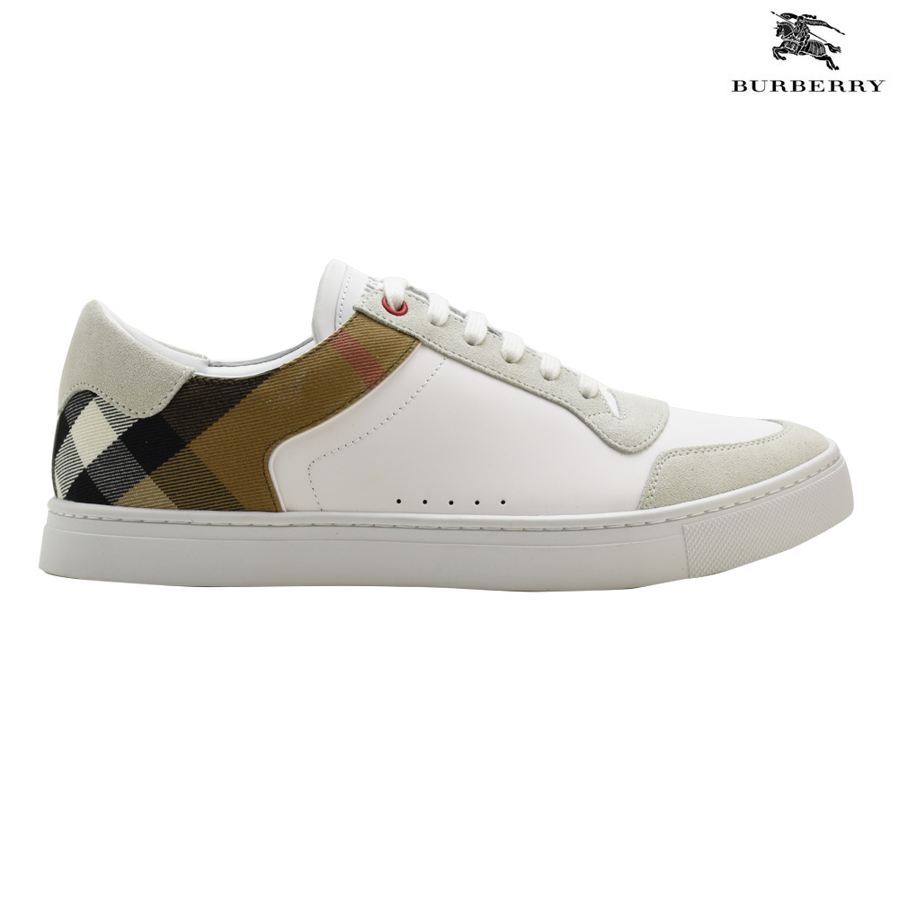 Cloud Shoe Company  Burberry BURBERRY 4054022 low-frequency cut ... 04881a597