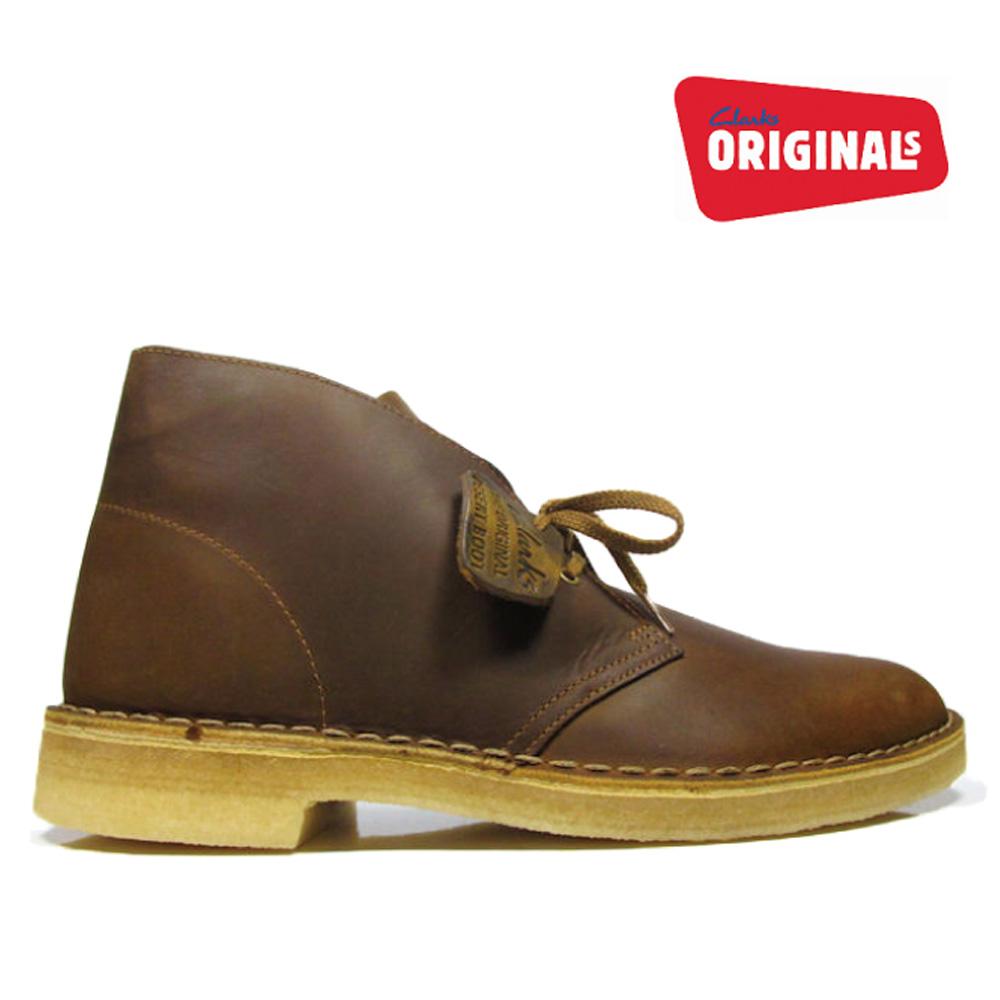 Cloud Shoe Company Clarks Clarks 78358 Desert Boot Bees