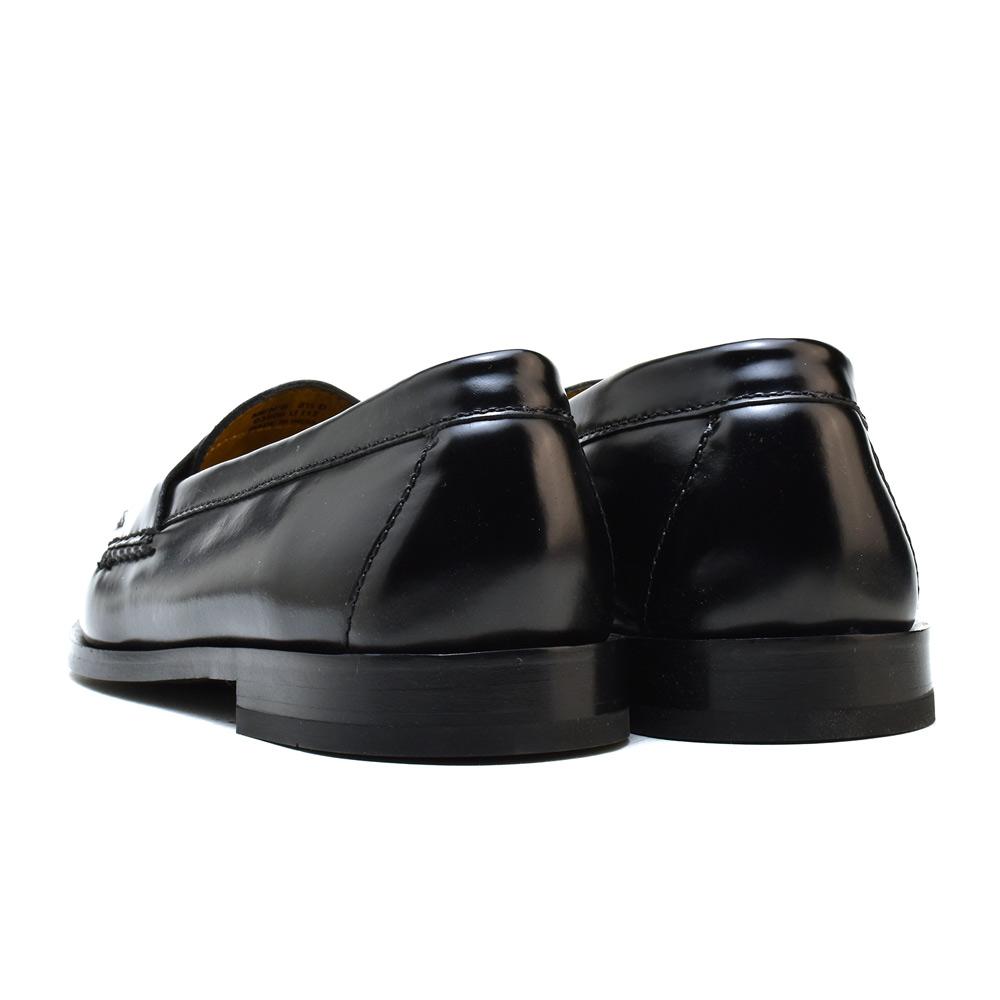 4a3b554704d Cloud Shoe Company  It is Cole Haan COLE HAAN 03506 pinch tassel ...