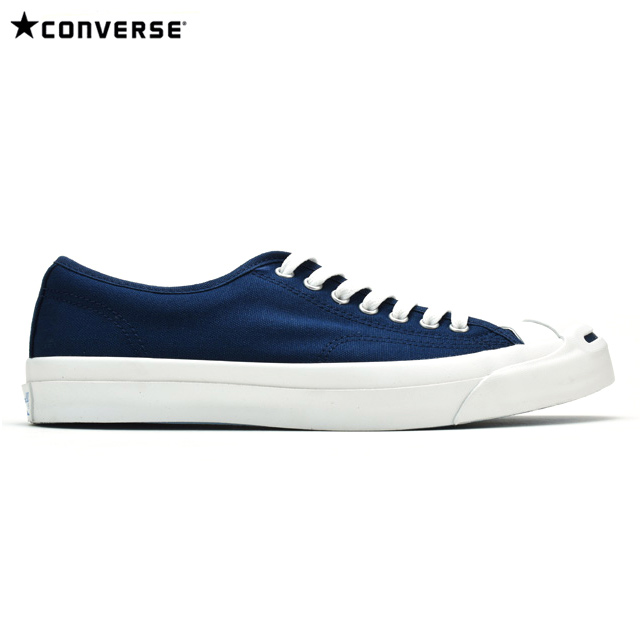 d60db624abd93c Converse CONVERSE JACK PURCELL 1CJ801 Jack Pursel men gap Dis navy NAVY  low-frequency cut sneakers