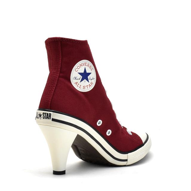 converse high heels sneakers, OFF 77%,Buy!
