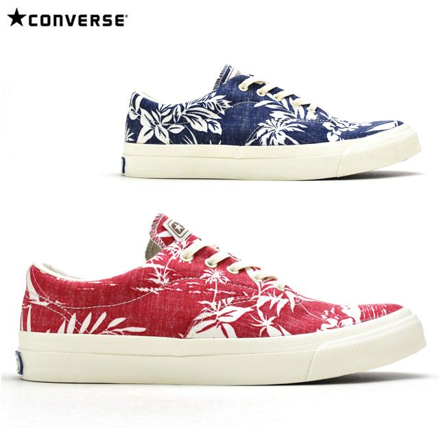 converse hawaii