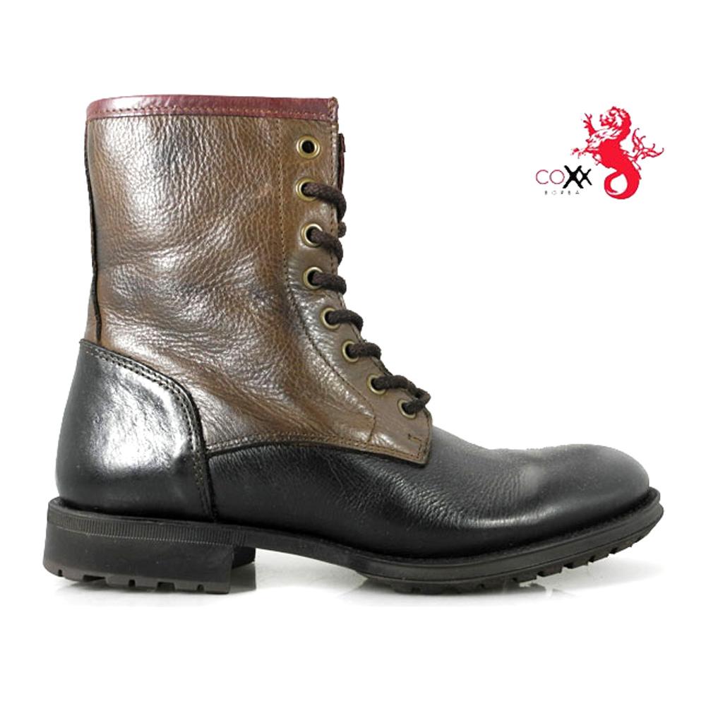 Högl 1-102522 Damen Flat Sandals cognac NEU OVP