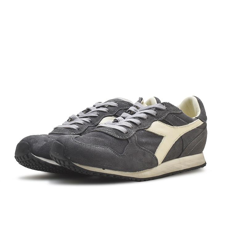 Cloud Shoe Company  DIADORA Deer gong heritage 157664 C6198 C6360 ... c5d2d8495ee
