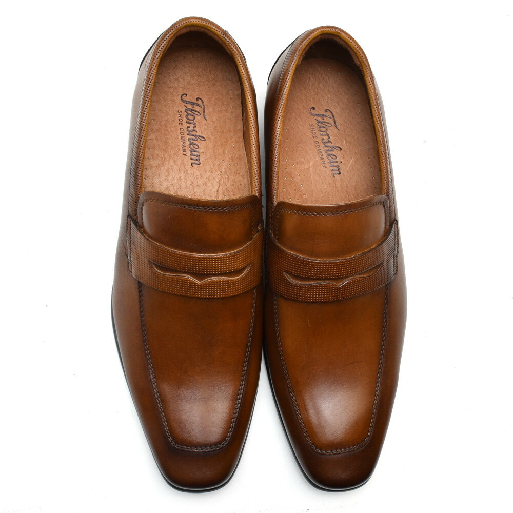7ac7138a6e71 Cloud Shoe Company  Florsheim FLORSHEIM 15