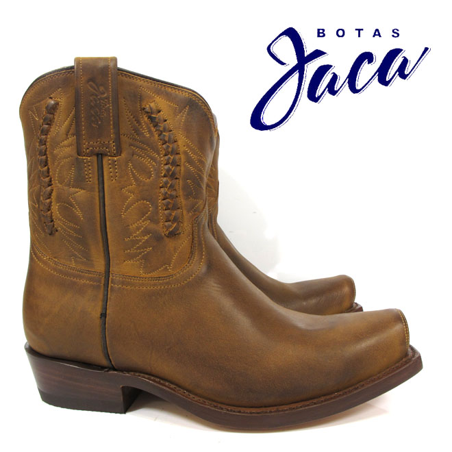 Cloud Shoe Company | Rakuten Global Market: Haka Botas Jaca 3104 ...