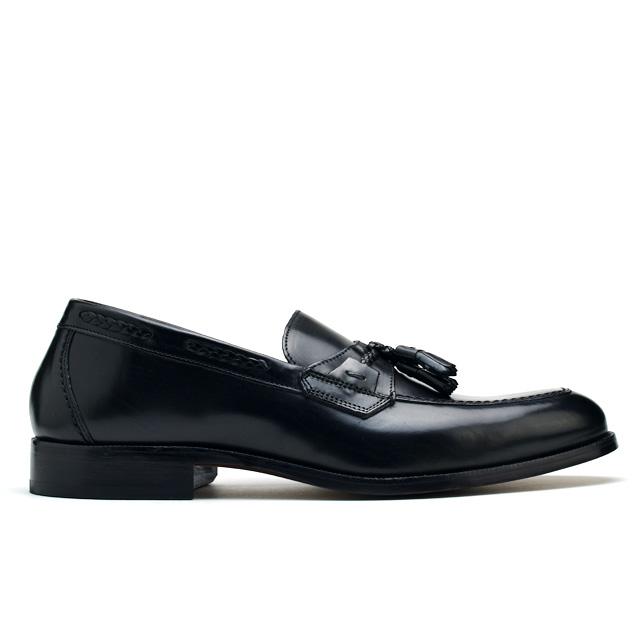 e167ac18ca4 Cloud Shoe Company  JOHNSTON amp MURPHY 죤스튼&머피15-7065탓세르로 ...