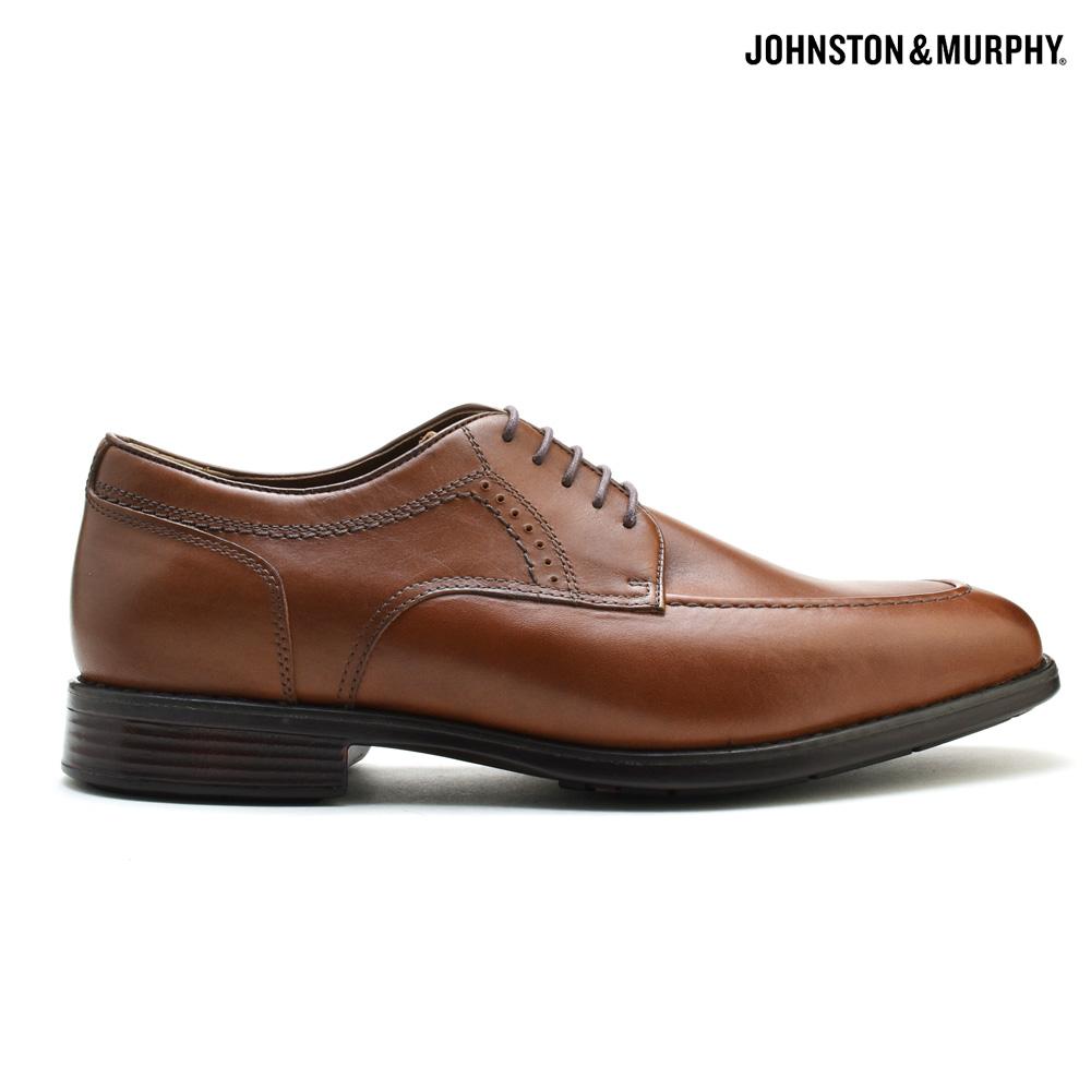 ジョンストン&マーフィー JOHNSTON&MURPHY 15-2701 紳士靴 メンズ ビジネス ドレス