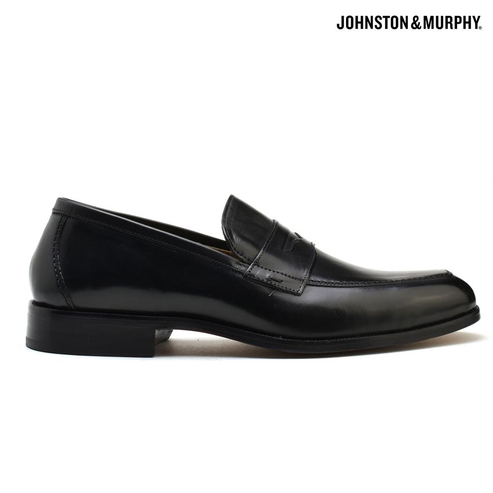 JOHNSTON&MURPHY ジョンストン&マーフィー 15-7061 紳士靴 メンズ ビジネス ドレス