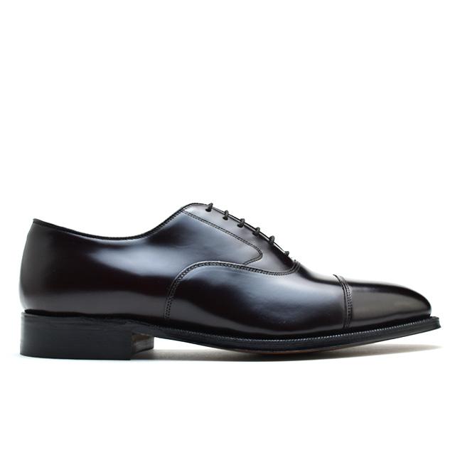 ジョンストン&マーフィー JOHNSTON&MURPHY 22-2985 紳士靴 メンズ ビジネス