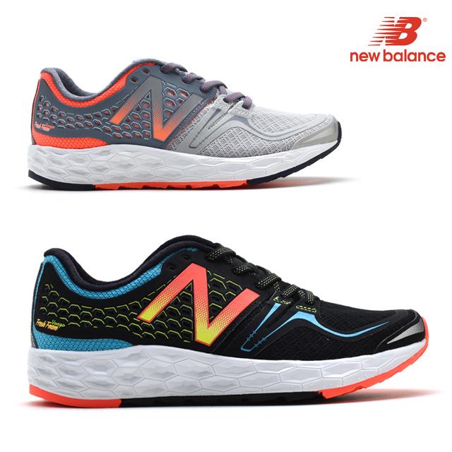 new balance running shoes 4mm drop 0.5