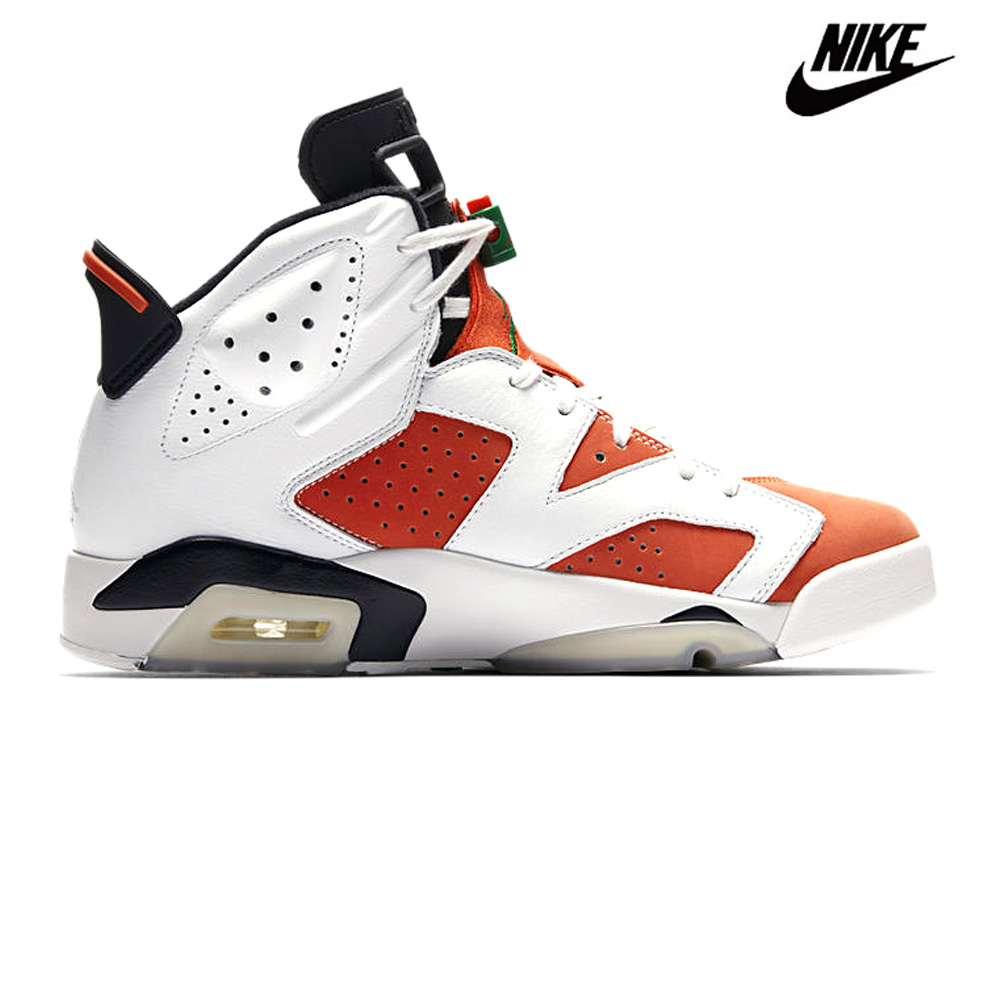 62906b95516 Cloud Shoe Company  Nike NIKE AIR JORDAN 6 RETRO LIKE MIKE GATORADE ...