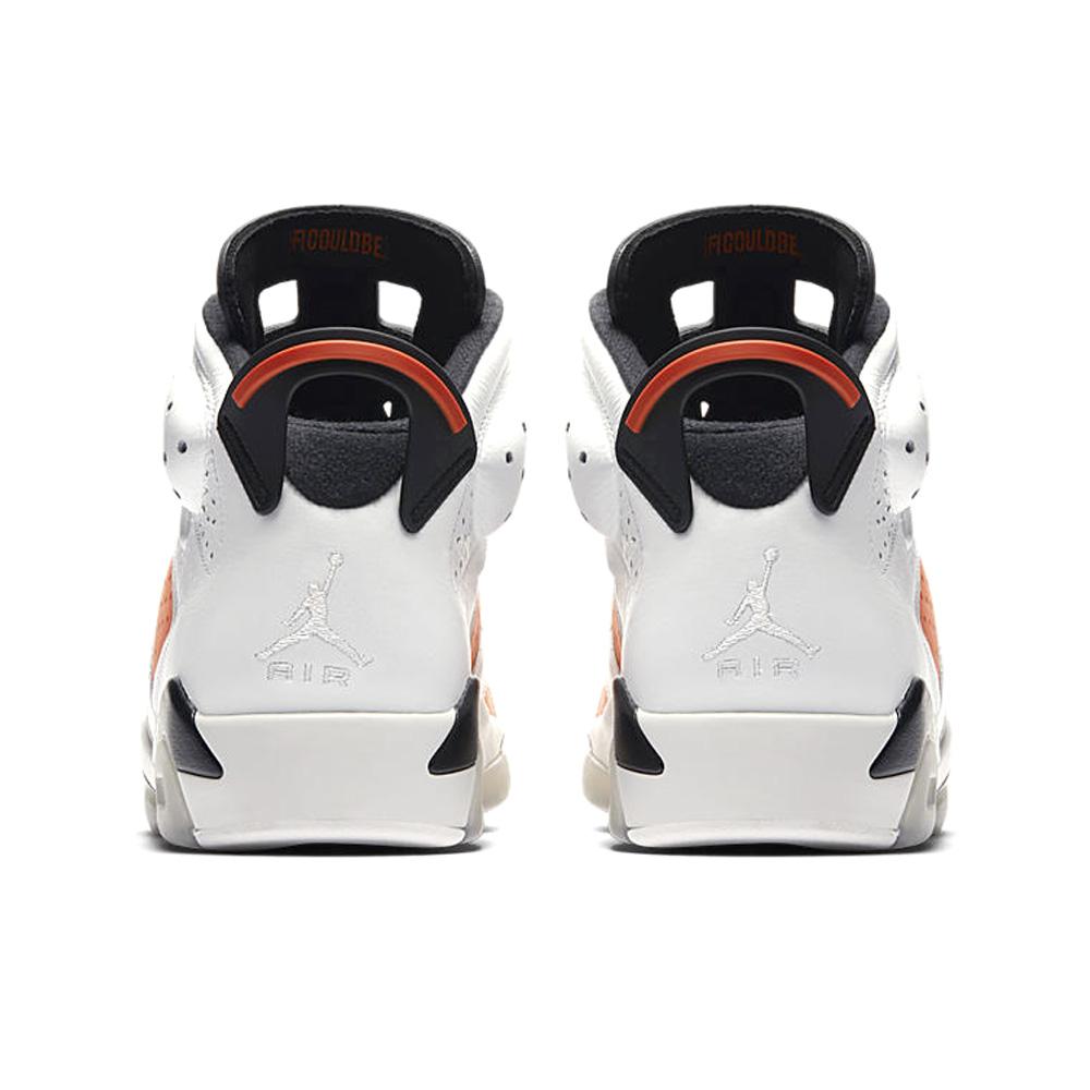 info for a8910 e272c Cloud Shoe Company  Nike NIKE AIR JORDAN 6 RETRO LIKE MIKE GATORADE ...