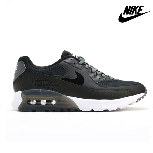 e830cc532dc7d8 Cloud Shoe Company  NIKE Nike AIR MAX 90 Air Max air max 724
