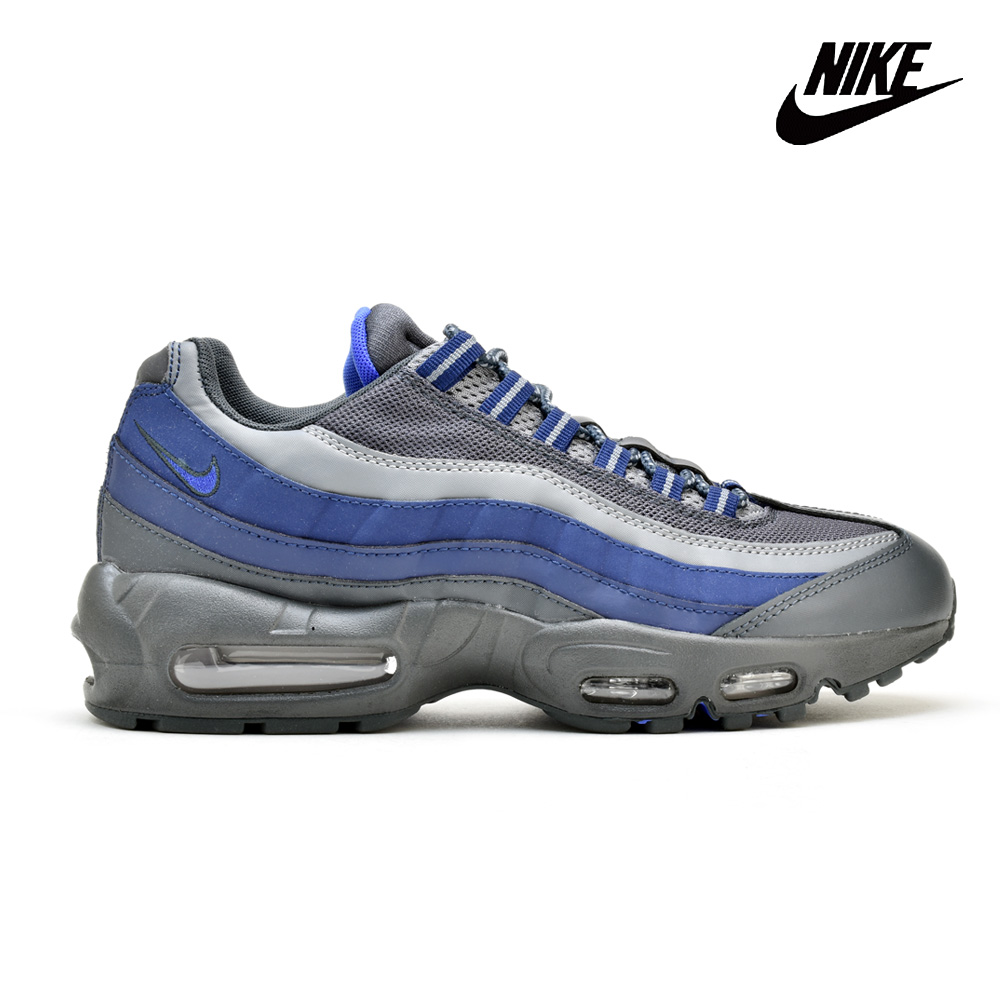 NIKE Nike AIR MAX 95 ESSENNTIAL Air Max air max essential 749 8739a35bf