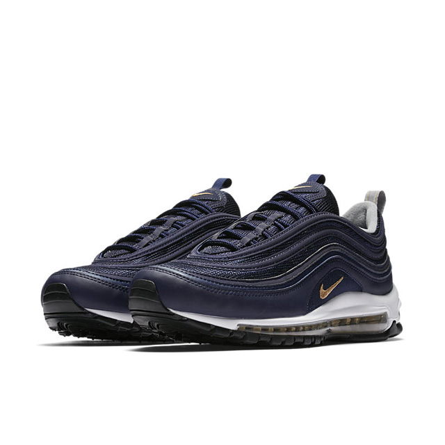 nike air max 97 midnight
