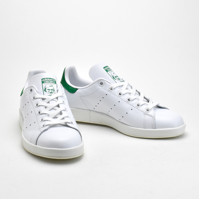 adidas stan smith outlet