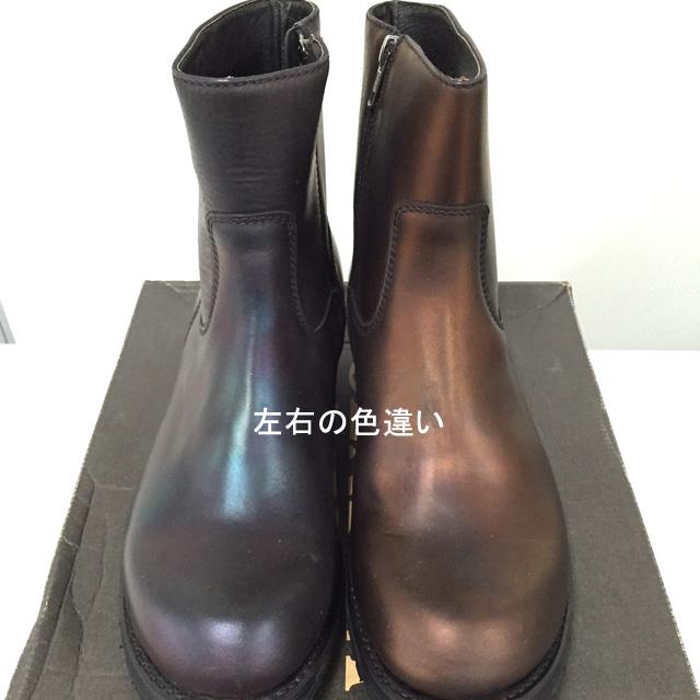 SENDRA 9491 SPRINTER NEGRO sender mens work boots